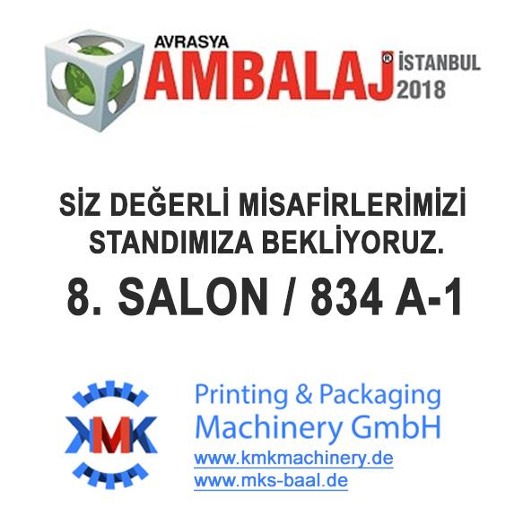Amabalaj-Fuari-2018-KMK-MKS